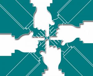 Sigmify collaboration