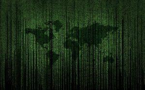 World-data-1-640x400